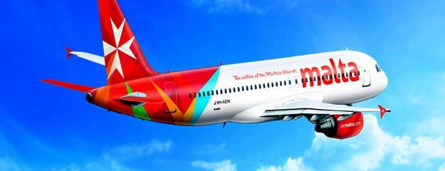 Let's pull together to save Airmalta
